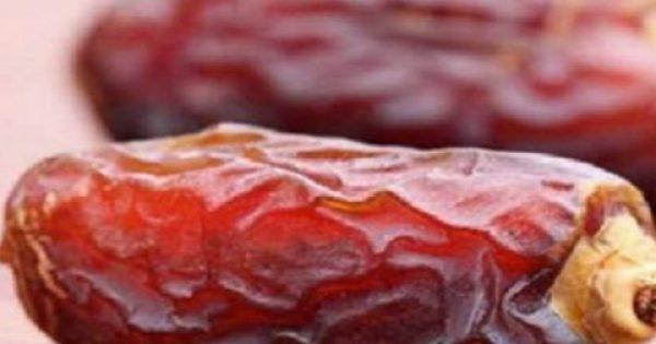 Το Νο 1 φρούτο στον κόσμο που προλαμβάνει το έμφραγμα, ρίχνει την πίεση και ρυθμίζει την χοληστερίνη
