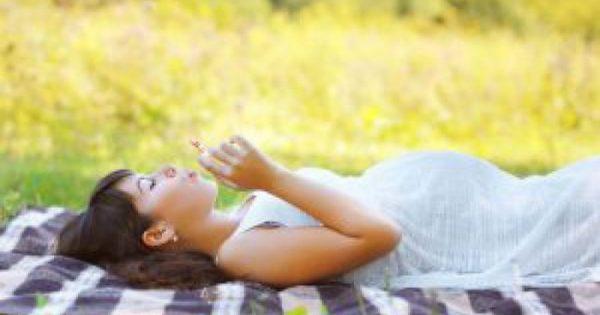 Διαβήτης και εγκυμοσύνη: Διάγνωση, συνέπειες για τη μητέρα!!!