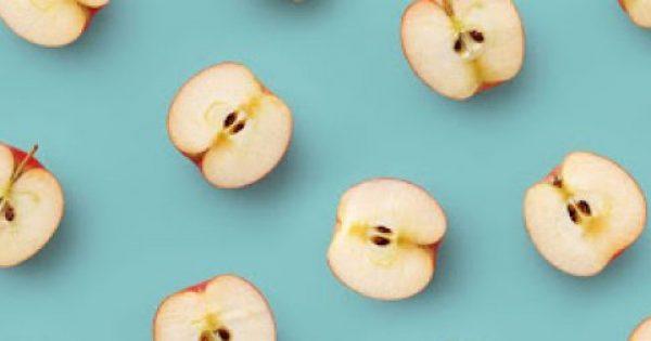 Πρεβιοτικά: Γιατί είναι απαραίτητα και σε ποιες τροφές θα τα βρείτε
