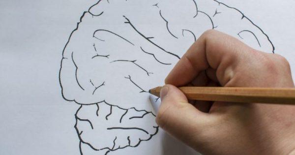 Γήρανση εγκεφάλου: Ο ρόλος της υπέρτασης και ο κίνδυνος Αλτσχάιμερ!!!