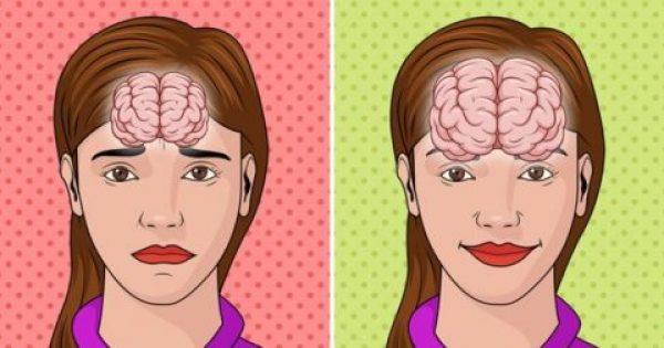 Νευροεπιστήμονες μοιράστηκαν 9 πράγματα που θα πρέπει κάνουμε κάθε μέρα για να γίνουμε πιο χαρούμενοι