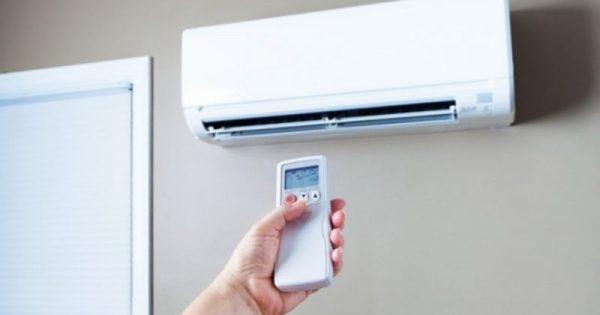 Τα air condition μας σκοτώνουν αργά; Καμπανάκι κινδύνου χτυπάει μεγάλη έρευνα!!!-ΒΙΝΤΕΟ