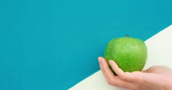 Δυσκοιλιότητα: Οι 10 top τροφές για να τη νικήσετε