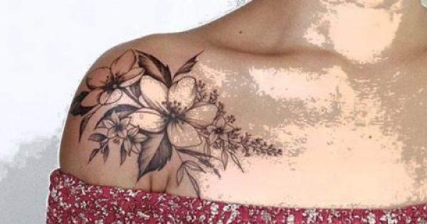 Τατουάζ: Μια επικίνδυνη μόδα για την υγεία μας