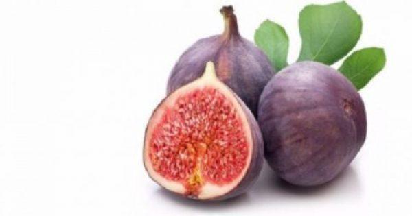Σύκο: το απόλυτο καλοκαιρινό φρούτο με τα 11 οφέλη για την υγεία μας