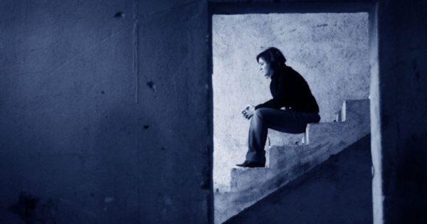 13 ενδείξεις πως σπαταλάτε τη ζωή σας χωρίς να το καταλαβαίνετε!!!