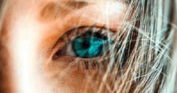 Τεστ όρασης από τον υπολογιστή σας: Μόνο το λίγοι των ανθρώπων βλέπει αυτές τις λέξεις