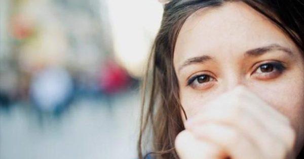 Άτυπη κατάθλιψη: η νόσος των εργένηδων