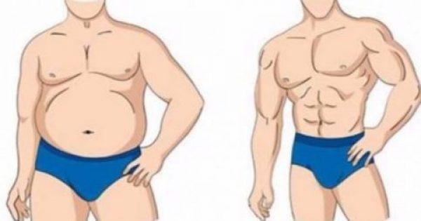 8 Τρόποι να αυξήσετε τον Μεταβολισμό και να χάσετε τα περιττά Κιλά. Ο 4ος είναι πολύ Σημαντικός