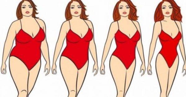 15 Φαγητά που σας παχαίνουν και πρέπει να σταματήσετε επιτέλους να τρώτε. Δείτε με Ποια να τα αντικαταστήσετε για να αδυνατίσετε