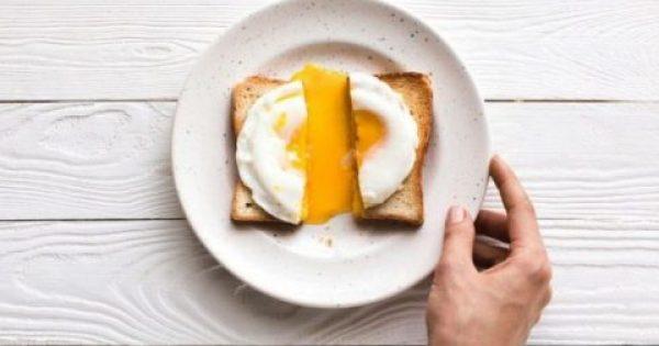 Βιταμίνη Β12: 8 τροφές για να καλύψετε τις ανάγκες του οργανισμού σας