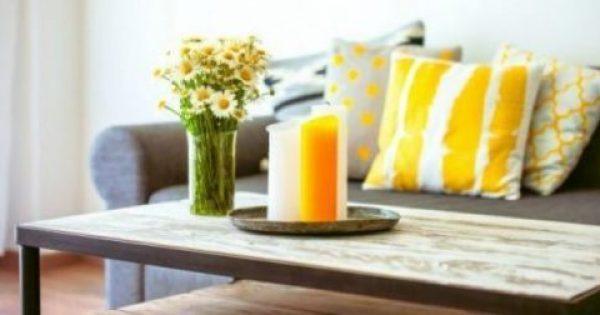 Κόλπα για να δροσιστείτε μέσα στο σπίτι χωρίς κλιματιστικό