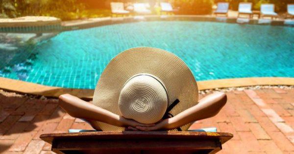 Κυστική ίνωση: Τι πρέπει να προσέχουν οι ασθενείς το καλοκαίρι!!!
