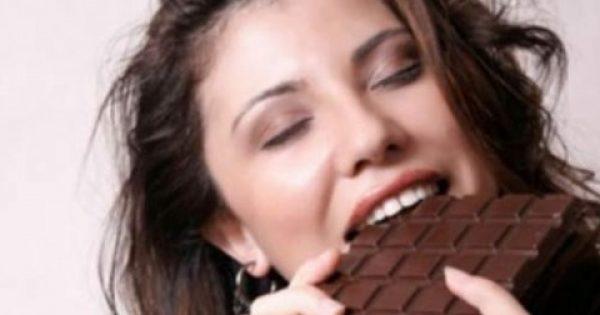 Λατρεύεις τα γλυκά; Αυτές είναι οι συμβουλές που σου δίνουν οι ειδικοί για να τα μείωσεις!