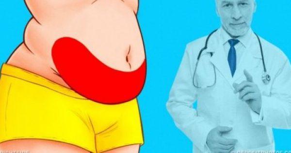 Πώς να κάψετε λίπος στις διακοπές σας χωρίς να πάτε στο γυμναστήριο