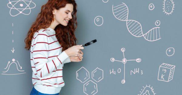 Πανεπιστήμιο: Η επιτυχία στις σπουδές επηρεάζεται από 1.300 γονίδια