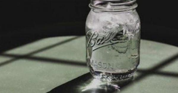 Να γιατί δεν πρέπει να πιέζεσαι να πίνεις πάρα πολύ νερό