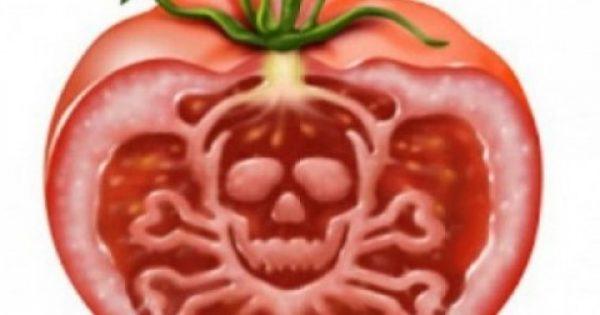 Οι 10 τροφές που μπορεί να μας αρρωστήσουν πιο εύκολα