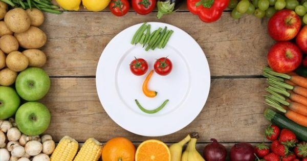 Τα 8 τρόφιμα που κάνουν καλό στην καρδιά