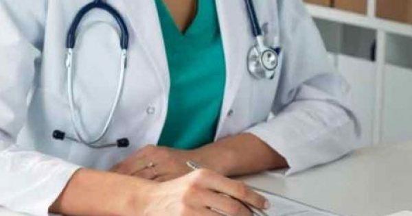 Οικογενειακός γιατρός: Τι ισχύει από 1η Αυγούστου