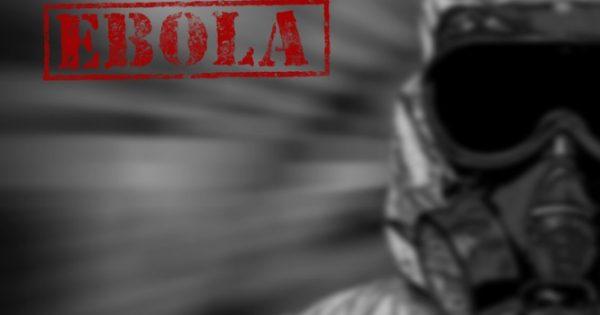 Ο Εμπόλα ξαναχτύπησε! Συναγερμός από νέα κρούσματα – 20 νεκροί ήδη – Τι πρέπει να ξέρουν ΟΛΟΙ για τον θανατηφόρο ιό [vids]