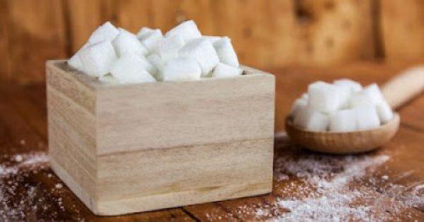 Ζάχαρη: Σε ποια ποσότητα αυξάνει τον κίνδυνο άνοιας