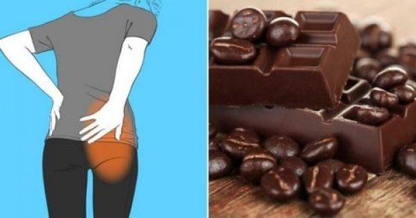 11 γευστικές τροφές που καταπολεμούν τους πόνους