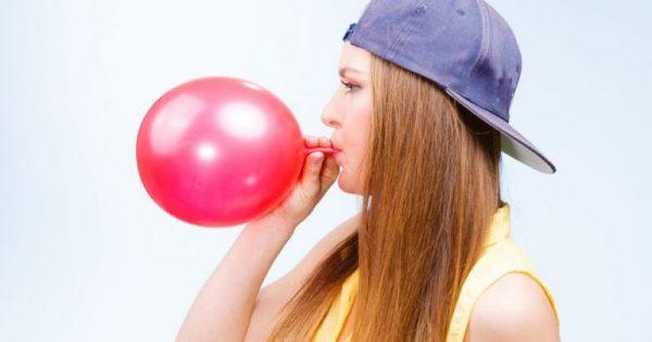 Κατακράτηση υγρών: Οι 6 απλοί τρόποι αντιμετώπισης!!!-ΦΩΤΟ