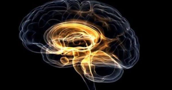 Έχετε υψηλή συναισθηματική νοημοσύνη; Τότε δεν κάνετε αυτά τα 6 λάθη