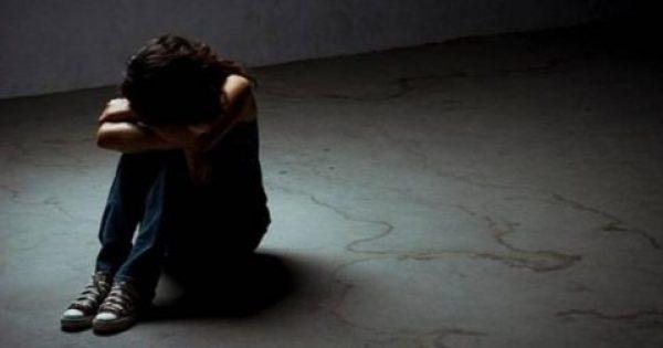ΗΠΑ: Νέο φάρμακο κατά της κατάθλιψης – Δρα σε λίγες ώρες