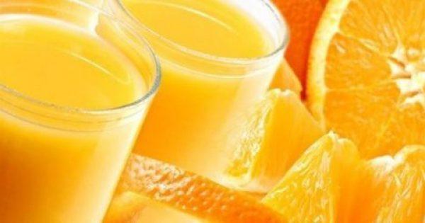 Φρούτα που επιταχύνουν το μεταβολισμό