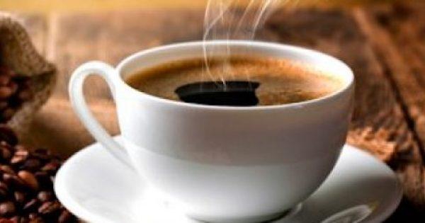 Πίνοντας ένα φλιτζάνι καφέ μπορεί να κερδίσετε εννέα λεπτά ζωής καθημερινά