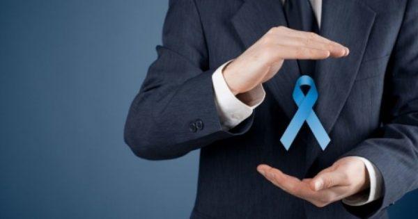 Καρκίνος προστάτη: Γιατί το 85% των ριζικών προστατεκτομών γίνεται ρομποτικά;