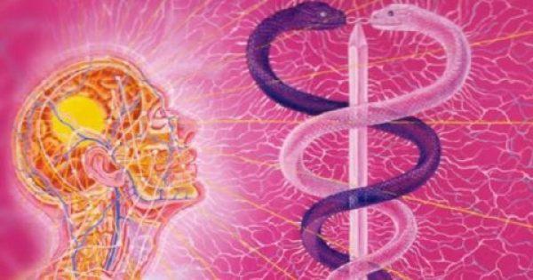 Η παλαιότερη μέθοδος αυτόθεραπείας στον κόσμο: Διαρκεί μόνο 10 λεπτά την ημέρα