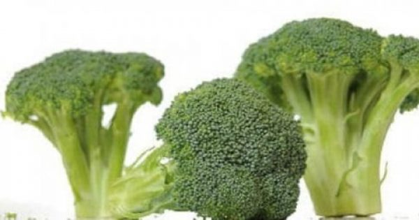 Αυτές είναι οι τροφές που κάνουν κακό στον θυρεοειδή!