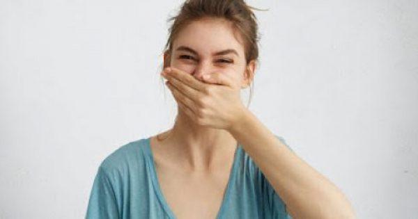 Επίμονος λόξιγκας: Με ποιες παθήσεις συνδέεται