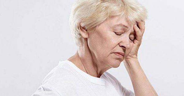 Το στρες επηρεάζει ιδιαίτερα αρνητικά όσους ζουν με αυτοάνοση νόσο!!!
