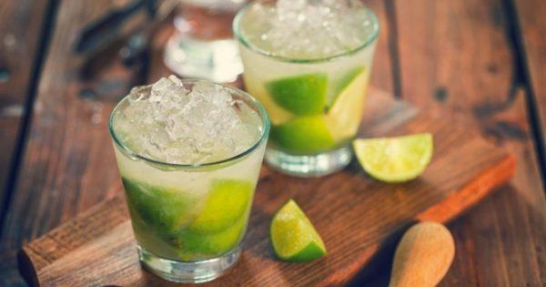 Νοθευμένα ποτά: Πώς να αναγνωρίσετε τις «μπόμπες»