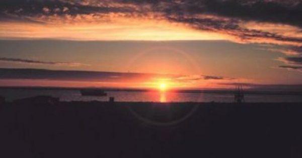 6 τρόποι να ξεκουράσετε, να αναζωογονήσετε και να φροντίσετε τον εαυτό σας αυτό το καλοκαίρι