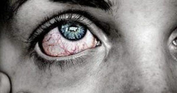 Ποιες μέρες δεν γίνετε καμία θεραπεία σε άρρωστο –  Ποιες μέρες κυριεύουν και αλλάζουν οι χυμοί στο ανθρώπινο σώμα