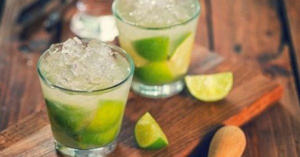 Νοθευμένα ποτά: Πώς να αναγνωρίσετε τις μπόμπες