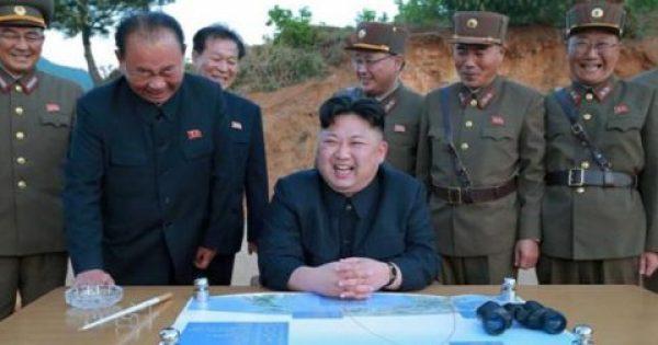 Αυτές είναι οι πληροφορίες για τη Βόρεια Κορέα που ίσως δεν ξέρατε μέχρι τώρα…