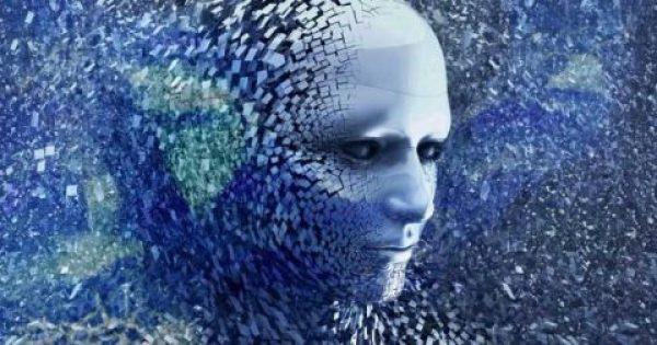 Νευρολογικές διαγνώσεις – εξπρές με νέο σύστημα τεχνητής νοημοσύνης