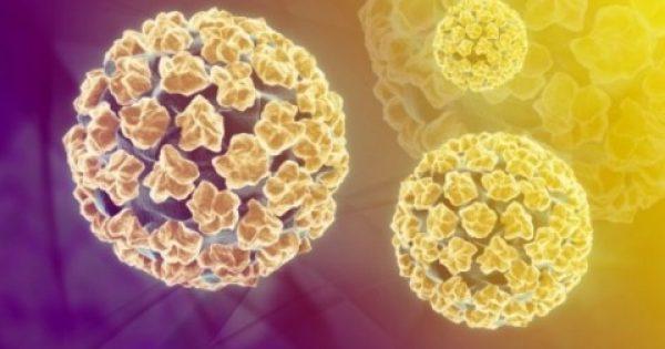 ΠΡΟΣΟΧΗ: Κυκλοφορεί ΝΕΑ ασθένεια, πιο ΘΑΝΑΤΗΦΟΡΑ από το AIDS