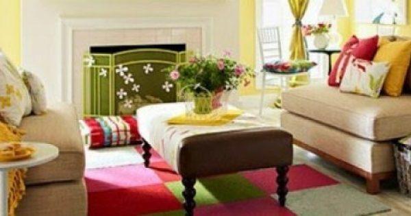 3 συμβουλές για καθαρό και τακτοποιημένο σπίτι όλη μέρα!