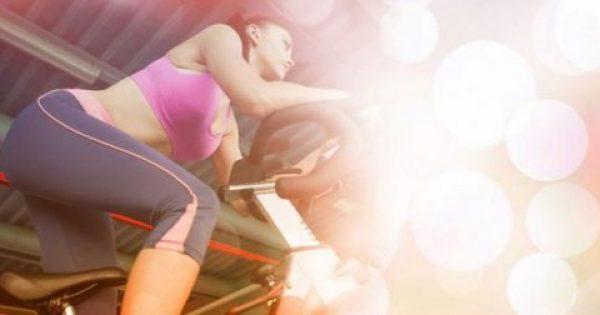 Φαγητό ή νηστεία πριν τη γυμναστική; Ποιο από τα δύο ωφελεί τον μεταβολισμό