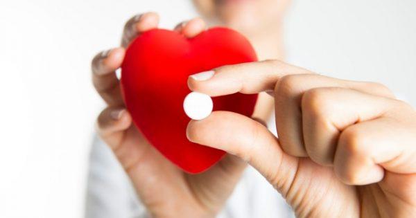 Υπέρταση: Νέο «τριπλό χάπι» για την πίεση αίματος – Τι ανακάλυψαν οι επιστήμονες [vid]