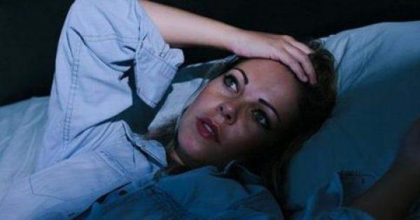 Γιατί ξυπνάτε κουρασμένοι: 7 λάθη που κάνετε πριν κοιμηθείτε