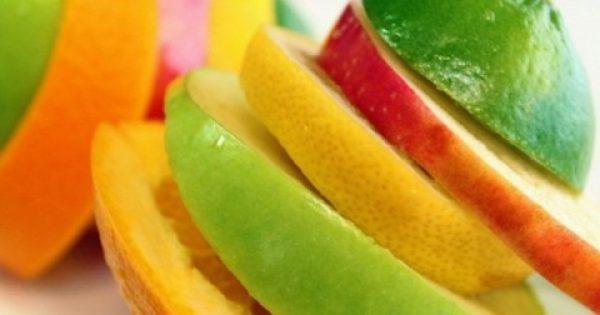 Το φρούτο που δε σας αφήνει να παχύνετε!