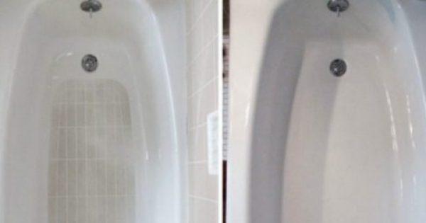 17 Πανίσχυρα Κόλπα για να Κάνετε το Σπίτι σας να Αστράφτει από Καθαριότητα! Απαραίτητα σε Κάθε Νοικοκυρά